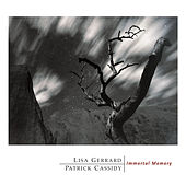 Play & Download Immortal Memory by Lisa Gerrard | Napster