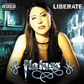Liberate by Flakiss