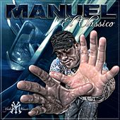 Play & Download El Classico by Manuel | Napster