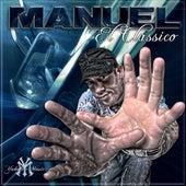 El Classico by Manuel