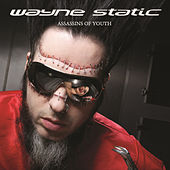 Play & Download Assassins Of Youth by Wayne Static | Napster