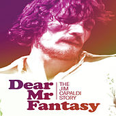 Play & Download Dear Mr. Fantasy by Jim Capaldi | Napster