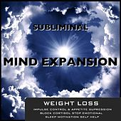 Play & Download Weight Loss Impulse Control Appetite Supression Block Cortisol Stop Emotional Eating Sleep Motivation Self Help Binaural Beats by Subliminal Mind Expansion | Napster