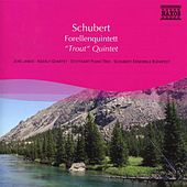 Play & Download Schubert: Piano Quintet in A Major,