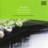 Play & Download Vivaldi: Flute Concertos by Bela Drahos | Napster