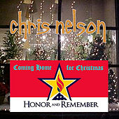 Play & Download Coming Home for Christmas by Chris Nelson | Napster