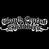 Play & Download Just You and I by South Central Skankers | Napster