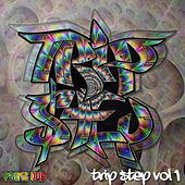 Play & Download Trip$tep Vol. 1 by Various Artists | Napster