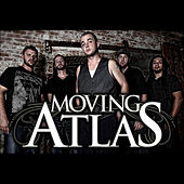 Crawl out in the Cold by Moving Atlas