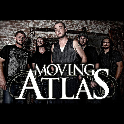 Play & Download Crawl out in the Cold by Moving Atlas | Napster