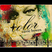 Play & Download Color by Carrie Bowen | Napster