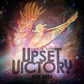 Play & Download The Rise by The Upset Victory | Napster