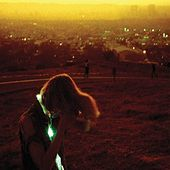 Play & Download Era Extraña by Neon Indian | Napster