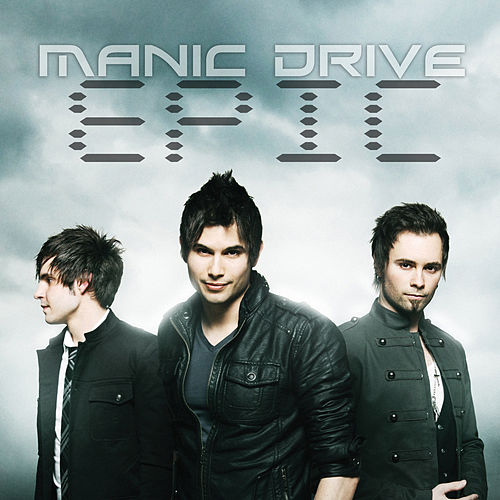 Play & Download Epic by Manic Drive | Napster