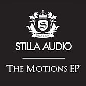 Play & Download The Motions EP by Various Artists | Napster