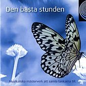 Play & Download Den Bästa Stunden by Various Artists | Napster
