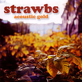 Play & Download Acoustic Gold by The Strawbs | Napster