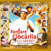 Play & Download Gili Garabdi by Fanfare Ciocarlia | Napster