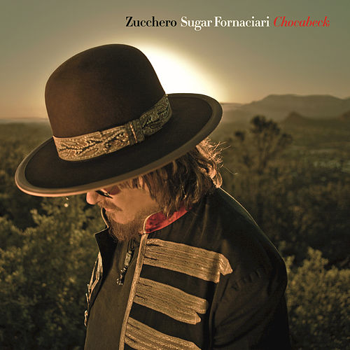 Play & Download Chocabeck by Zucchero | Napster
