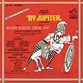 Play & Download By Jupiter by Original Cast | Napster