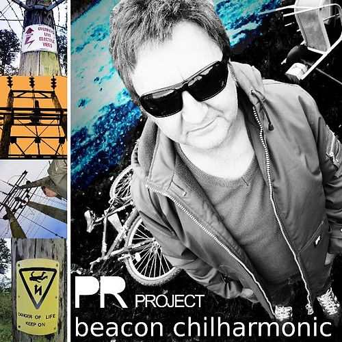 Beacon Chilharmonic by PR Project