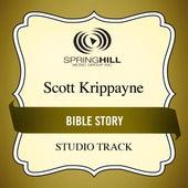 Play & Download Bible Story (Studio Track) by Scott Krippayne | Napster