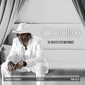 The Greatest Hits and Remixes by Coolio
