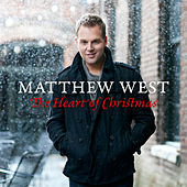 Play & Download The Heart of Christmas by Matthew West | Napster