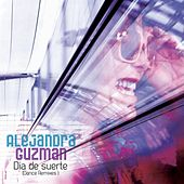 Play & Download Día De Suerte (Dance Remixes) by Alejandra Guzmán | Napster