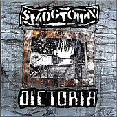 Play & Download Dictoria by Smogtown | Napster