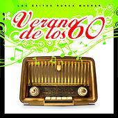 Play & Download Verano de los 60 by Various Artists | Napster