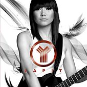 Play & Download Lapit by Yeng Constantino | Napster