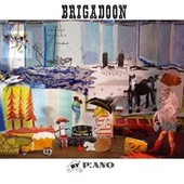 Play & Download Brigadoon by P:ano | Napster