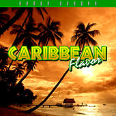 Play & Download Caribbean Flavor by Banda Sonora | Napster