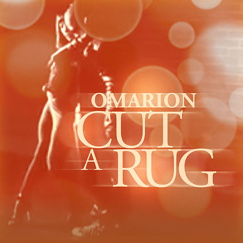 Cut a Rug by Omarion