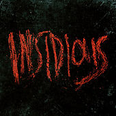 Play & Download Insidious by Joseph Bishara | Napster