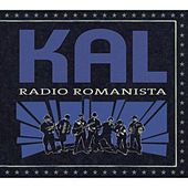 Radio Romanista by Kal