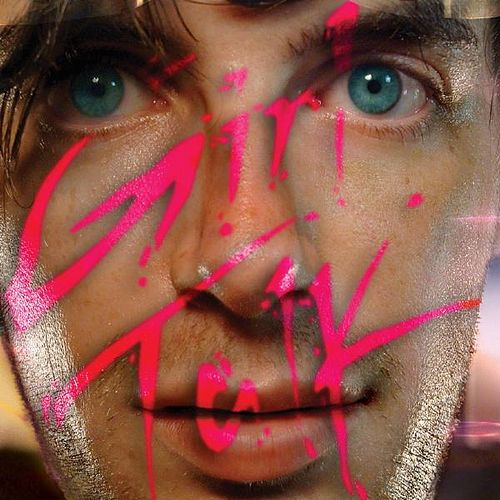 Play & Download Unstoppable by Girl Talk | Napster