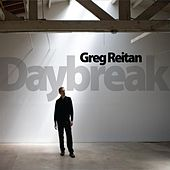 Play & Download Daybreak by Greg Reitan | Napster