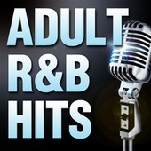 Adult R&B Hits by Smooth Jazz Allstars