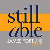 Still Able by James Fortune