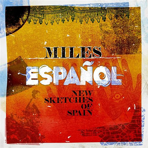 Play & Download Miles Español by Various Artists | Napster