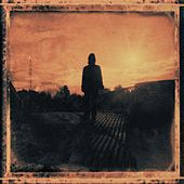 Play & Download Grace For Drowning by Steven Wilson | Napster