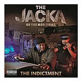 Play & Download The Indictment by The Jacka | Napster