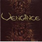 Vengince by Vengince