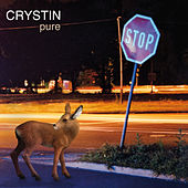 Play & Download Pure by Crystin | Napster