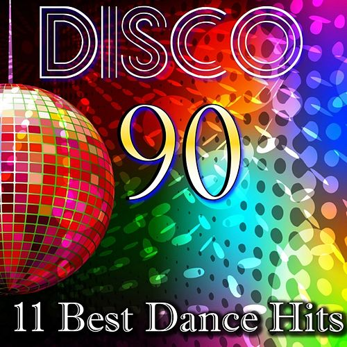 Play & Download 90 Best Hits Compilation by Disco Fever | Napster
