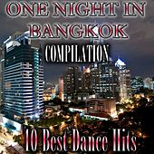 Play & Download One Night in Bangkok Compilation by Disco Fever | Napster