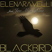 Blackbird (feat. Joe Meneghini) by Elena Ravelli