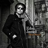 Play & Download These Streets by Eden James | Napster
